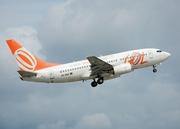 Boeing 737-7K9 (PR-GOX)