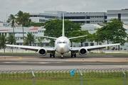 Boeing 737-341 (PR-WJF)