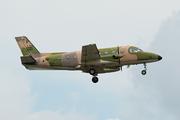 C-95A (FAB 2286)