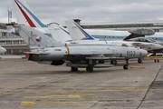 Aero Vodochody S-106
