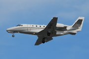 Cessna 560XL Citation XLS (CS-DPZ)