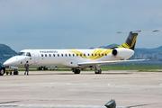 Embraer ERJ-145LR (PR-PSL)