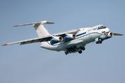 Iliouchine Il-76TD (RA-76370)