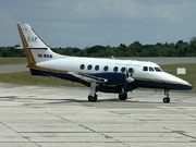 British Aerospace Jetstream Series 3200 Model 32. (HI856)