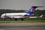 Boeing 727-231 (adv)(F) (N905AJ)