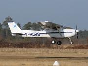 Cessna 150 (F-BUBN)