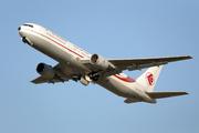Boeing 767-3D6