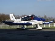 DR-400-120 Petit Prince (F-GJQK)