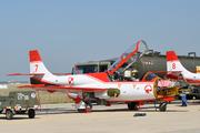 PZL-Mielec TS-11A Iskra