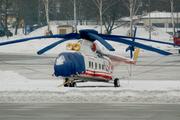 Mil Mi-8S Hip (634)