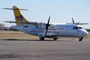 ATR 42-300 (TS-LBA)