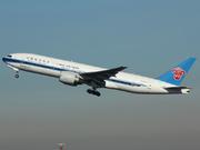 Boeing 777-21B/ER