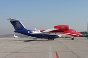 Antonov An-74-200 (RA-74015)