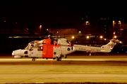 Westland Super Lynx MK130 (ZK-182)
