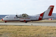 ATR 42-500MP Surveyor (MM62270)