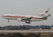McDonnell Douglas DC-10-30CF (SX-ROY)