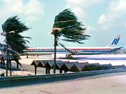 McDonell Douglas DC-8-63 (N4935C)