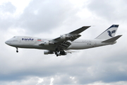 Boeing 747-146