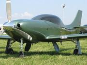 Lancair Legacy (N594L)