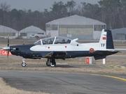 Raytheon T-6 Texan II - Beech PD-373 Mk II (06-TF)