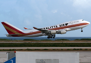 Boeing 747-446/BCF