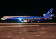 McDonnell Douglas MD-11/F (Z-BVT)