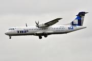 ATR 72-202 (PP-PTH)