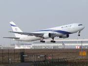 Boeing 767-352/ER (4X-EAR)