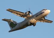 ATR 42-320 (PJ-XLM)