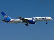 Boeing 757-28A (C-GJZB)