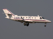 Aérospatiale SN-601 Corvette