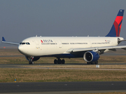 Airbus A330-323X (N802NW)