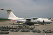 Iliouchine Il-76TD (EW-240TH)