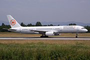Boeing 757-28A (ER) (G-STRX)