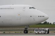 Boeing 747-269B(SF)  (N708CK)