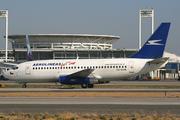 Boeing 737-228 (CC-CSW)
