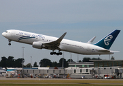 Boeing 767-319/ER