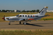 Socata TBM-700 (106/MN)