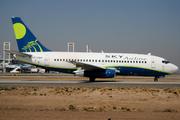Boeing 737-236 (CC-CAP)