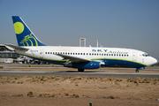 Boeing 737-230 (CC-CTH)