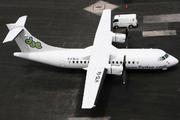 ATR 42-320 (PJ-SLH)