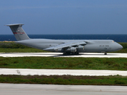 Lockheed C-5A Galaxy (86-0023)