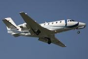 Cessna 560XL Citation XLS (OE-GEH)