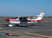 Cessna 177B Cardinal Classic (EC-FQK)