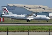 ATR 72-202 (CN-COC)