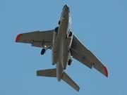 Dassault/Dornier Alpha Jet 1B (AT02)