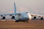 An-124-100 - UR-82029