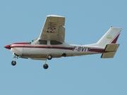 Reims F177RG Cardinal RG (F-BVIY)
