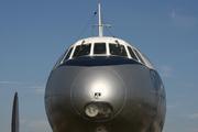 Lockheed L-1049C Super Constellation