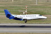 Cessna 560XL Citation XLS (PH-ANO)